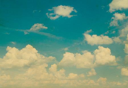 beautiful sky: Beautiful sky clouds