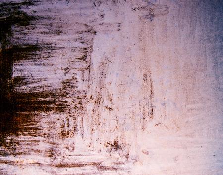 Grunge Hintergrund Standard-Bild - 49075081