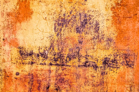 hi res: Hi res grunge textures and backgrounds Stock Photo