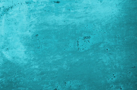 res: Hi res grunge textures and backgrounds Stock Photo