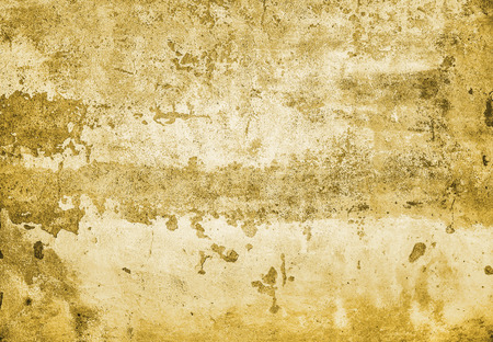 vintage background: vintage grunge background texture