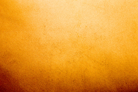 paper background: old grunge background texture paper
