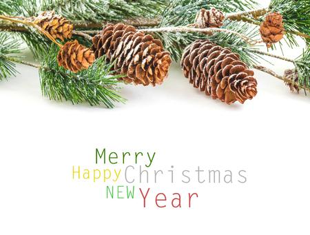 Christmas decoration 版權商用圖片 - 68344453