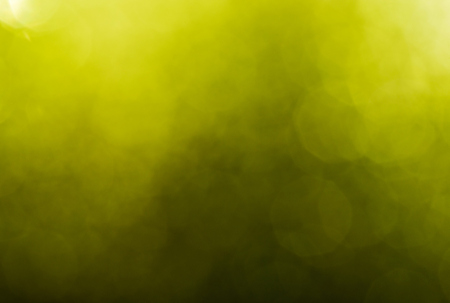 Abstract twinkled bright background with bokeh defocused 版權商用圖片 - 69894005