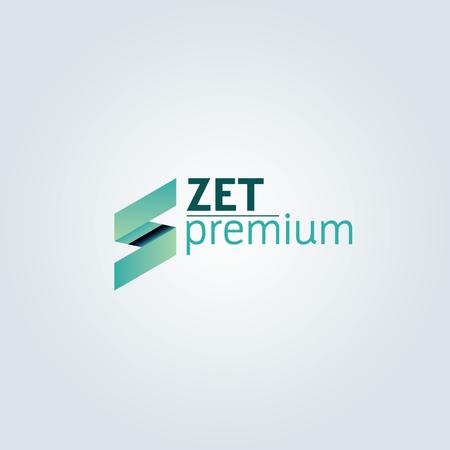 token: Green zeta premium design