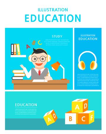 onderwijs: onderwijs