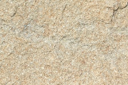 textures: Stone textures