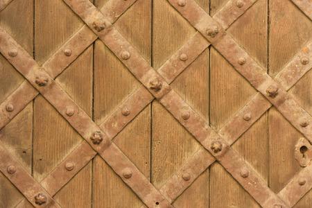 geometric texture Stock Photo