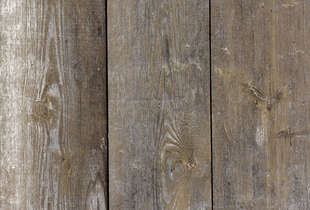 Wooden texture. Background made of wood. Frame for advertising. Wall of the boards.