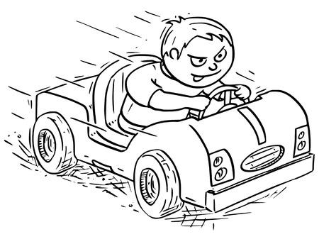 Resultado de imagen para dibujo coche para bebe | Dibujos