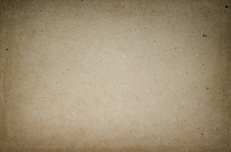old beige paper background with rusted texture Stock Photo - 17627523