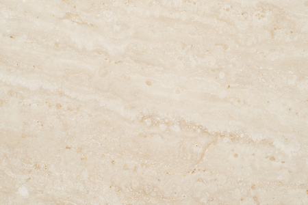 floor coverings: Marble texture Stock Photo
