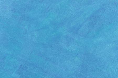 spotty: Blue paint background