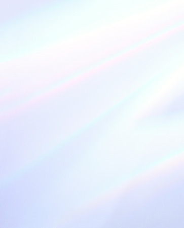 background design: Rainbow Color