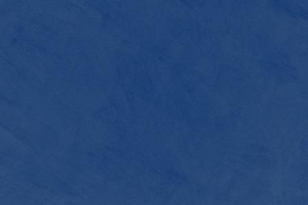 dark blue background: Background of dark blue Stock Photo