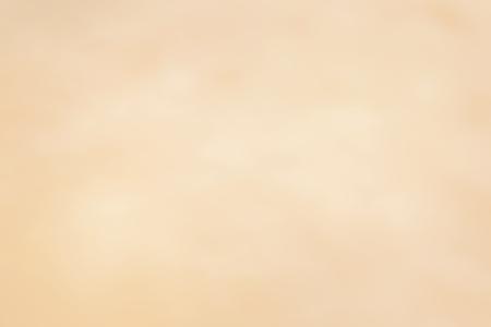 beige: Abstract beige background