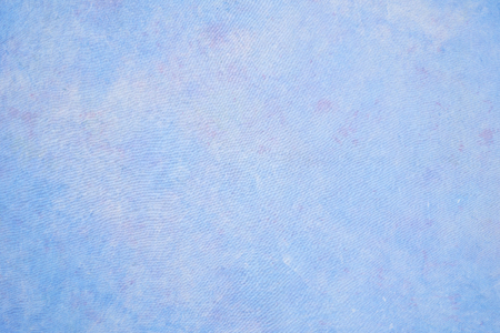 white backing: abstract paint background Stock Photo