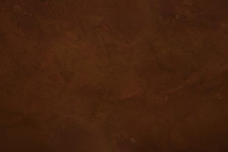 dun: Dark brown background