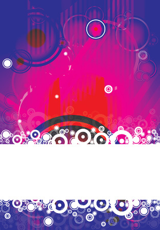 keywords backdrop:  abstract background Illustration