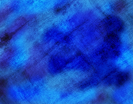 Abstract art background. Stock Photo - 9083391