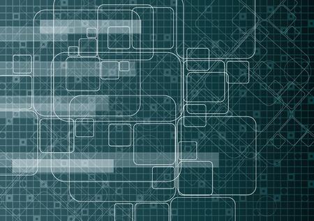 Desarrollo de sistemas con nueva tecnología como arte