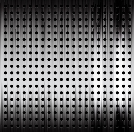 Carbon Pattern Vector