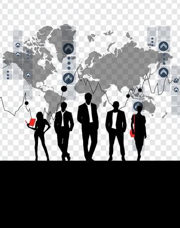 capital humano: Concepto de negocio