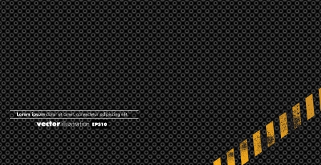 web site backgrounds: Under construction background