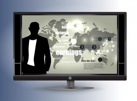 business news: Business news