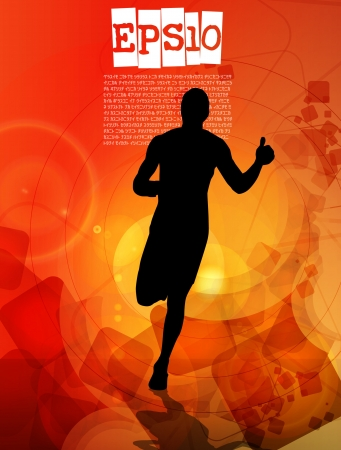 salud y deporte: Deporte