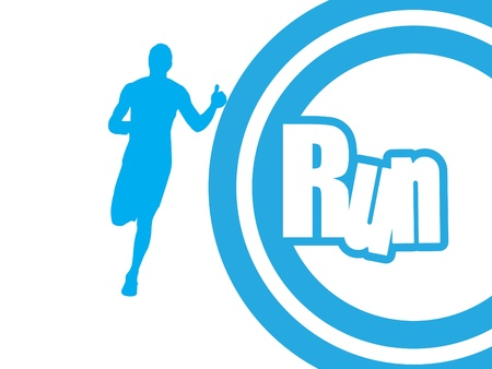 miles: Runner