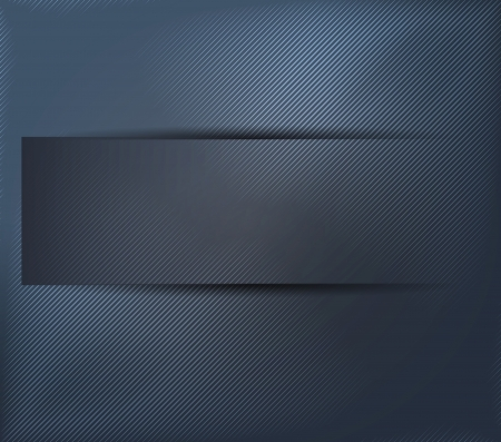 platinum style: Abstract surface