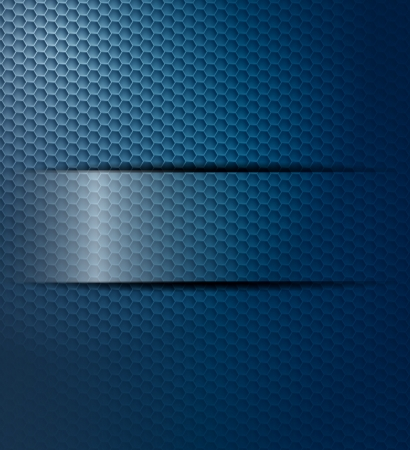 Abstarct texture background Stock Vector - 17862146