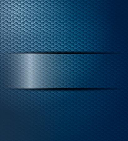 Abstarct texture background Vettoriali