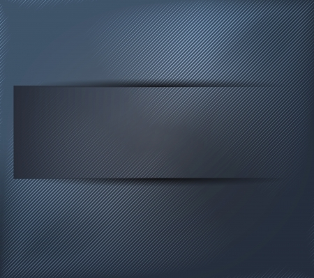 Abstract surface  photo