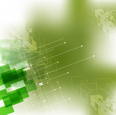 technology: background technology