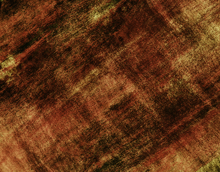 lacerated: Grunge texture background Stock Photo