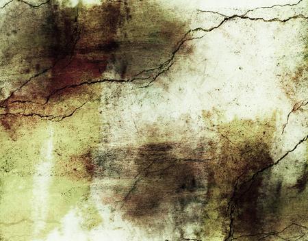 brittle: Grunge texture background Stock Photo