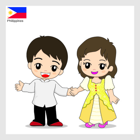 philippines: Cartoon Philippines