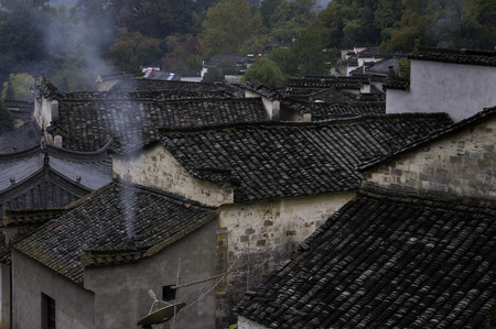 rooftops: Rooftops