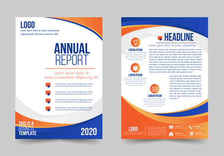 Abstract white background pattern elegant shape and texture design template vector.Template  design for Brochure, Annual Report, Magazine, Poster, Corporate Presentation, Portfolio, Flyer, layout