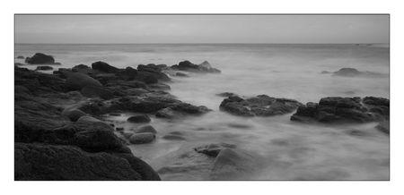 sennen: Sennen Lands End Cornwall