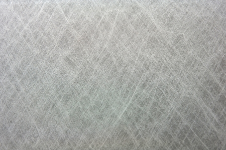 sandblasting: section - glass, decorative sandblasting.