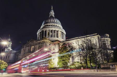 St Paul photo