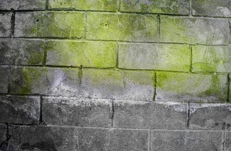 石膏テクスチャ白灰色茶色黒青黄緑黄色オレンジ色マルーン バイオレット ピンク ターコイズ、亀裂、トーンの背景として役に立つ石の表面をピー