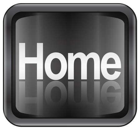 home icon photo