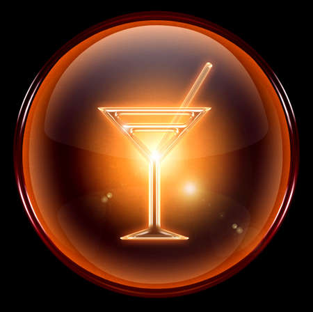 tubule: wine-glass icon.