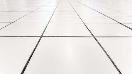 Tegels marmeren vloer achtergrond. structuur