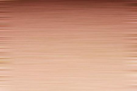 pale cream: brown soft background