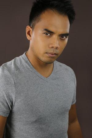 filipino people: filipino handsome